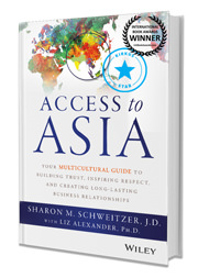 Access-Asia-with-Award-Stickers
