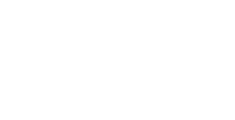Access to Culture | Sharon Schweitzer